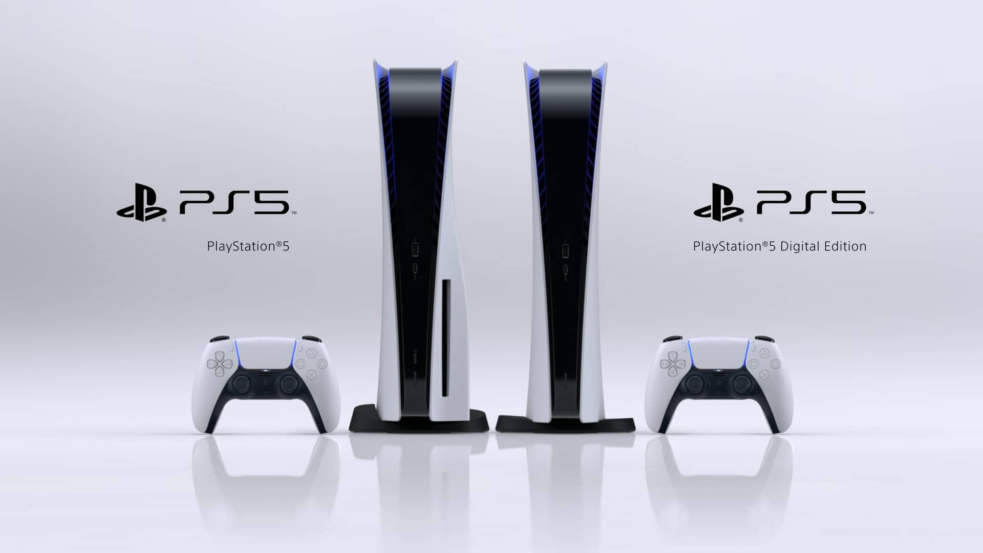 Design PlayStation 5 09