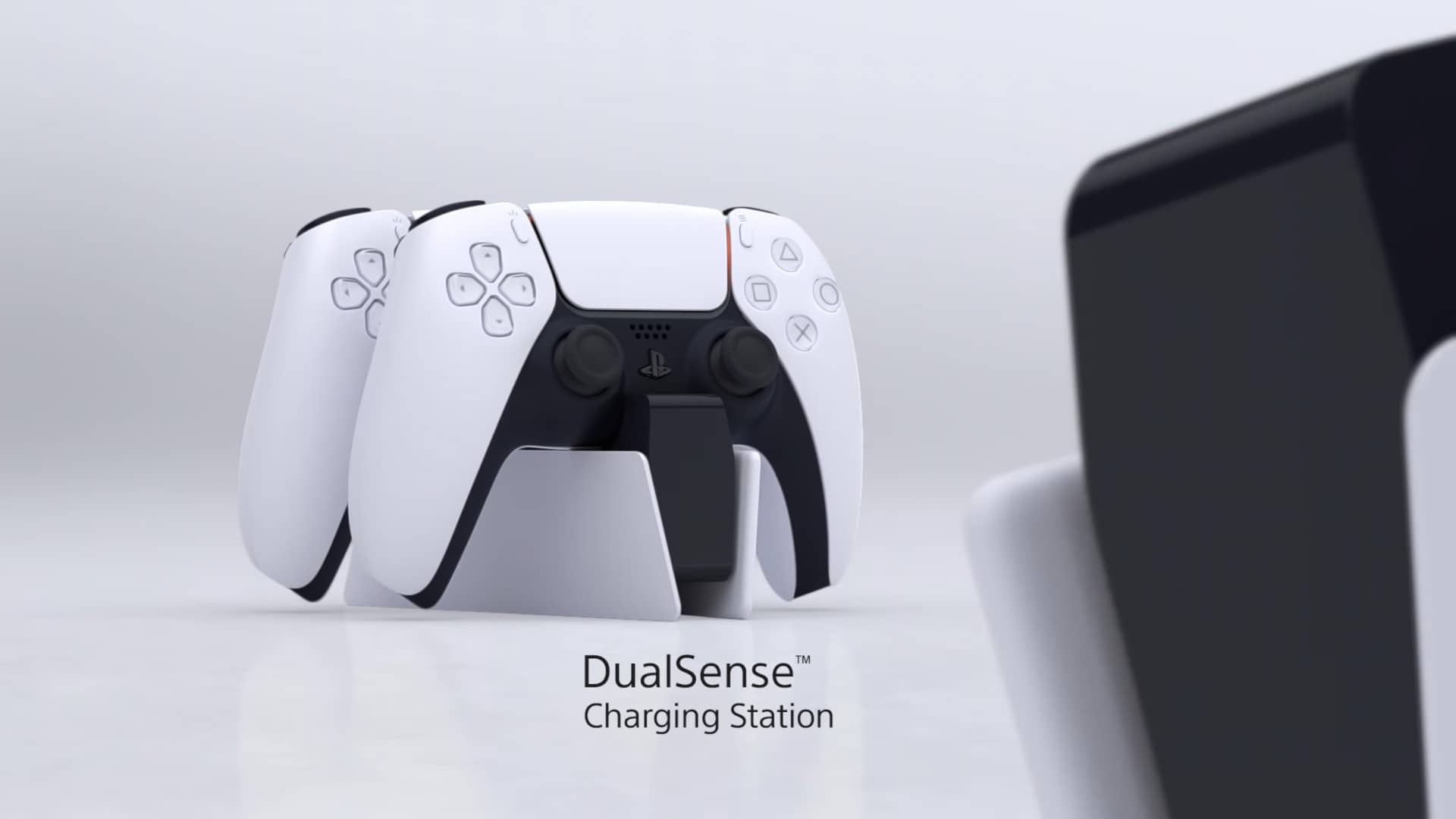 Design PlayStation 5 12
