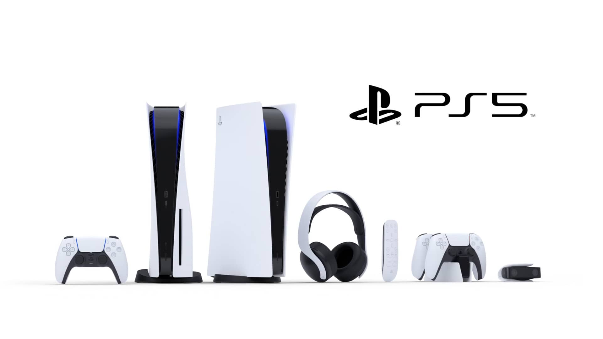 Design PlayStation 5 16