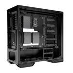 BeQuiet Dark Base 700 Window obr5