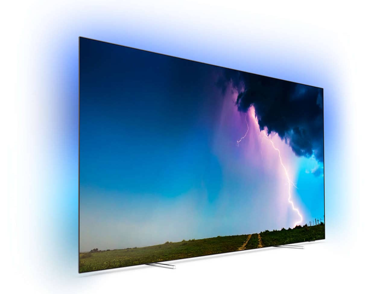 Philips OLED754 obr4