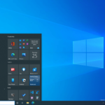 Windows 10 Insider Preview Build 20161 official msft 1
