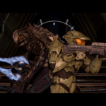 halo 3 official 8