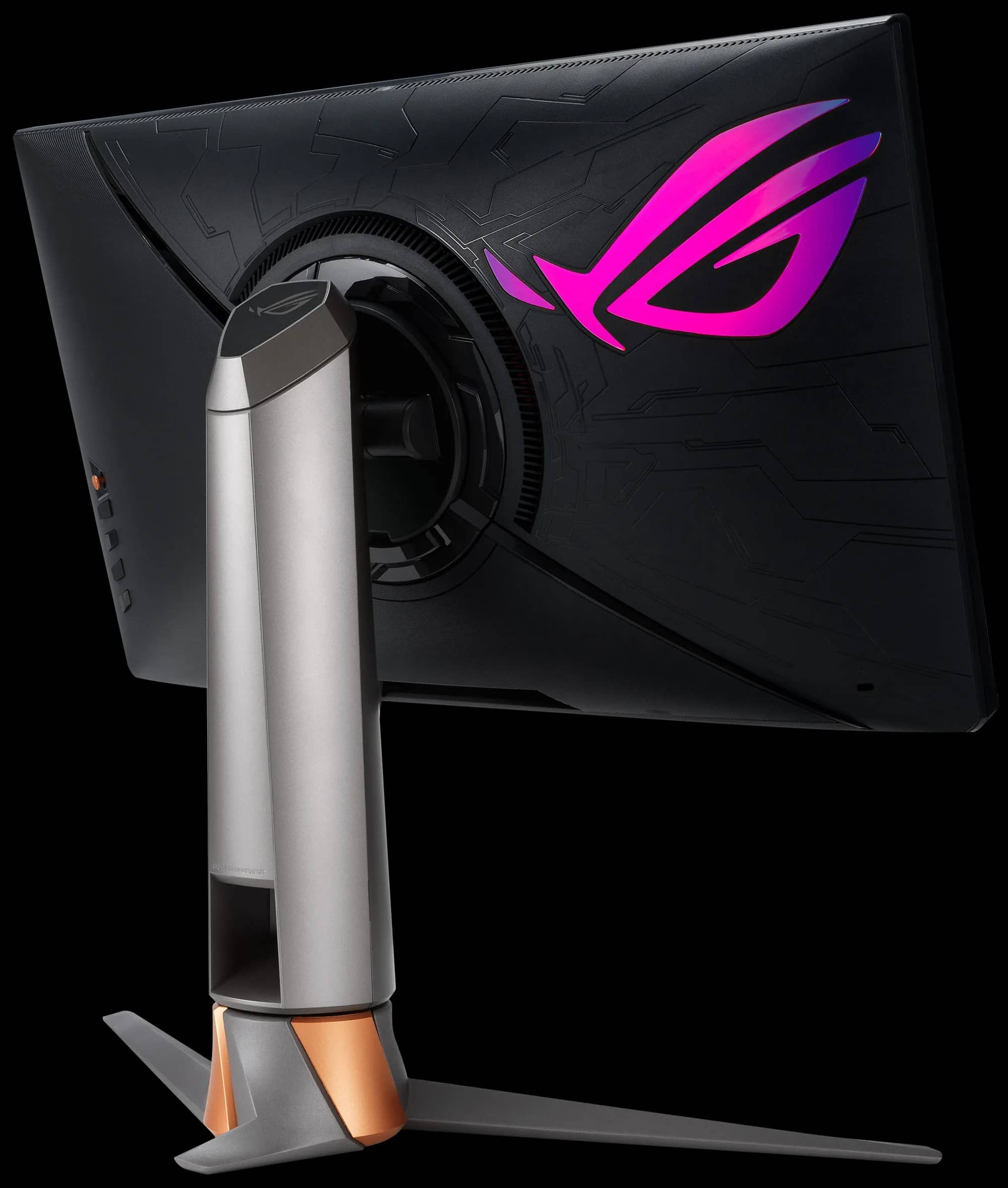 Asus ROG Swift PG259QN 02