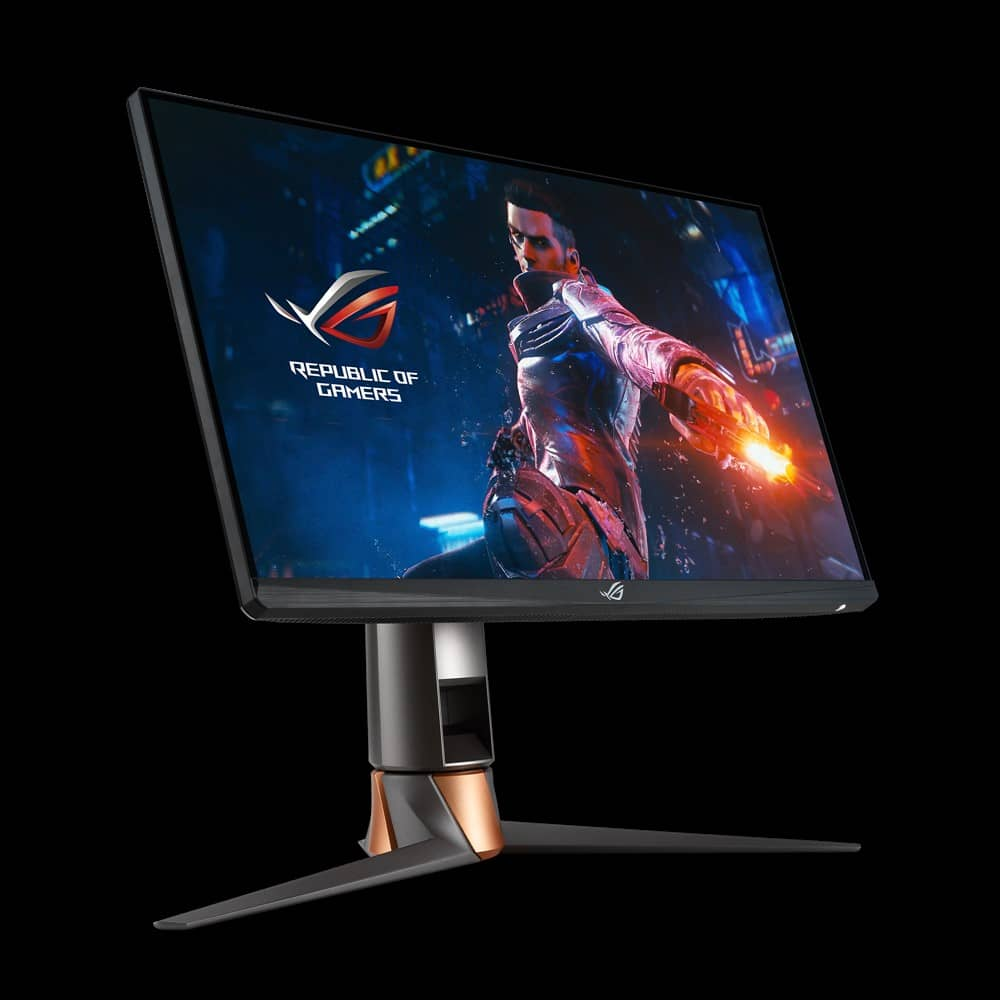 Asus ROG Swift PG259QN 06