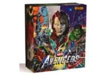 Intel Core i9 10850K Avengers Edition baleni 1600