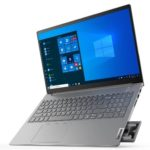 Lenovo ThinkBook 15 Gen 2 i
