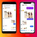 facebook messenger instagram propojeni official 4
