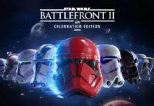 Star Wars Battlefront II epic1