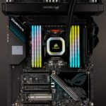 Corsair MP600 Core 02