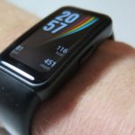 Honor Band 6 recenze2