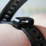 Honor Band 6 recenze5