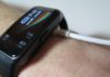 Honor Band 6 recenze6