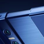 TCL Fold n Roll concept smartphone 3