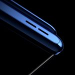 TCL Fold n Roll concept smartphone 5