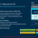 ARM Neoverse N2 04
