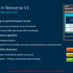 ARM Neoverse V1 02
