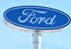 Ford Depositphotos