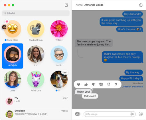 imessages3