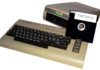 03 commodore64withdisk