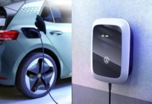 vw id charger 100715807 h